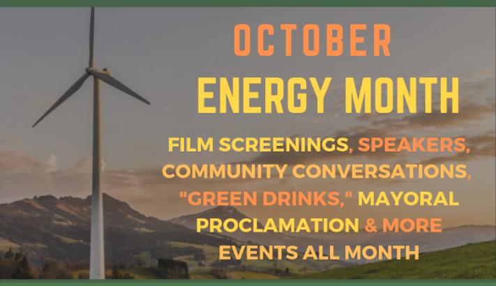 October Energy Month_web banner_V2