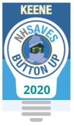 Button-up 2020 logo