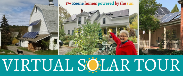 Solar tour web banner_17 homes