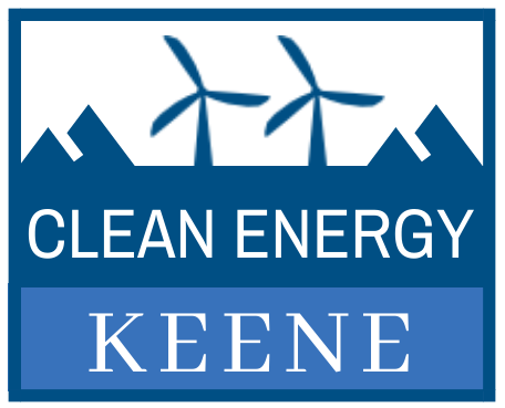 Clean Energy Keene
