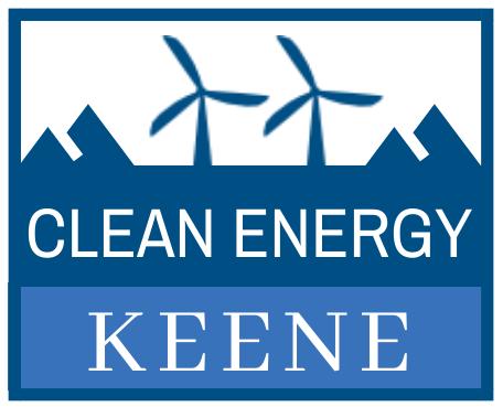 Clean Energy Keene
