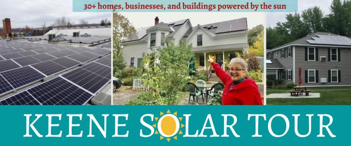 FINAL Solar tour 2021 web banner